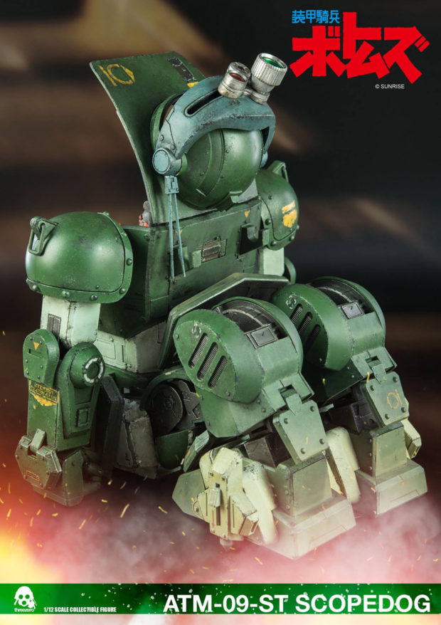 votoms_scopedog_twelfth_scale_action_figure_by_threezero_15