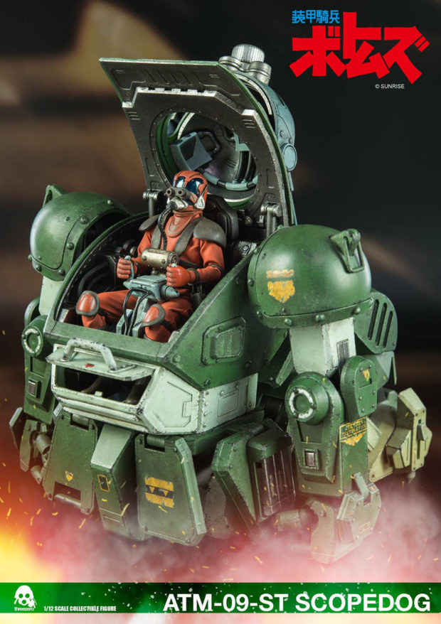 votoms_scopedog_twelfth_scale_action_figure_by_threezero_16
