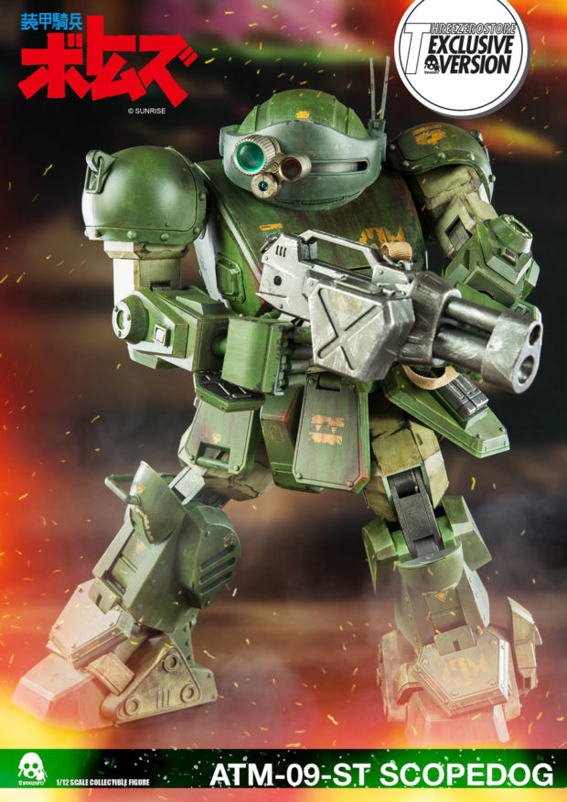 votoms_scopedog_twelfth_scale_action_figure_by_threezero_19