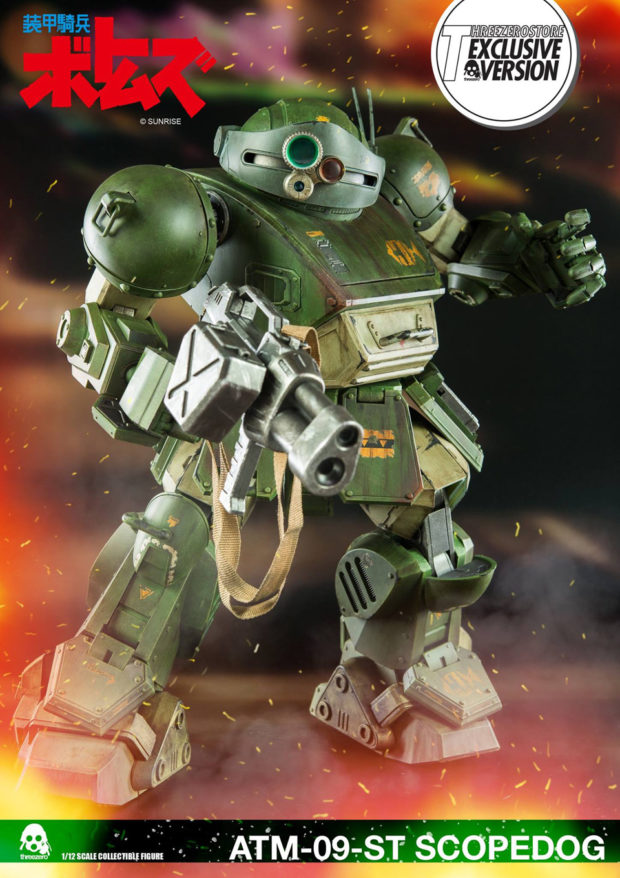 votoms_scopedog_twelfth_scale_action_figure_by_threezero_4