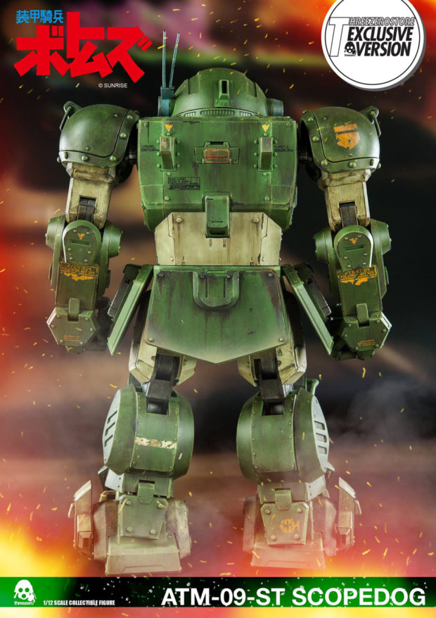 votoms_scopedog_twelfth_scale_action_figure_by_threezero_5