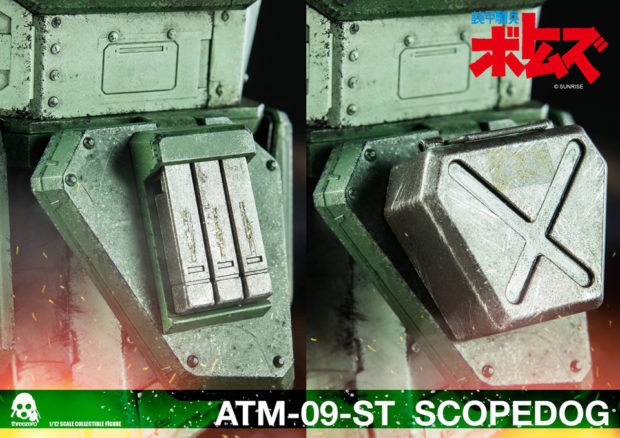 votoms_scopedog_twelfth_scale_action_figure_by_threezero_9