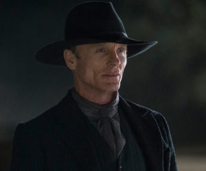 HBO Excites with Westworld Trailer