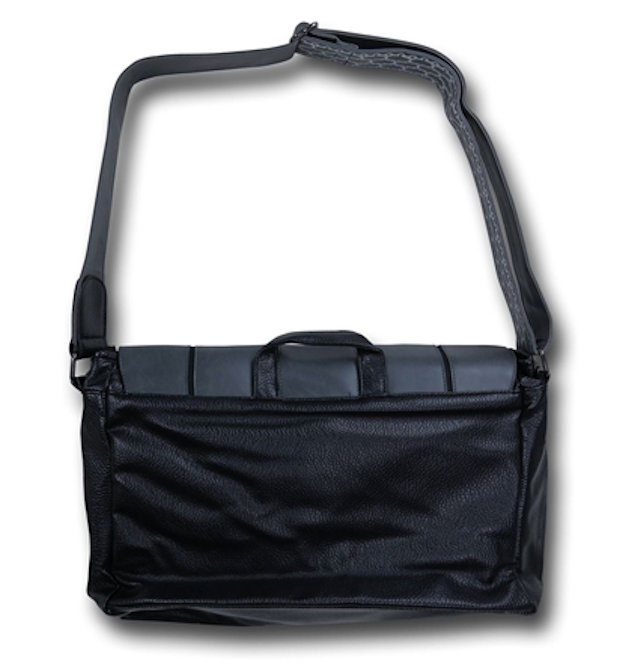 batleth_bag_2
