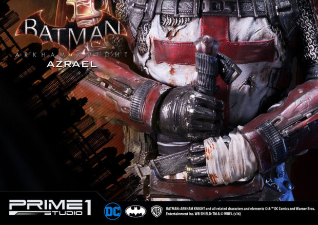 batman_arkham_knight_azrael_statue_by_prime_1_studio_10