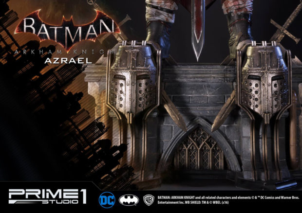 batman_arkham_knight_azrael_statue_by_prime_1_studio_11