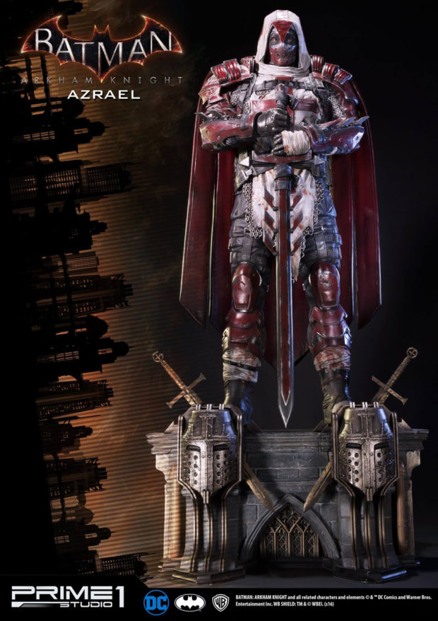 batman_arkham_knight_azrael_statue_by_prime_1_studio_2