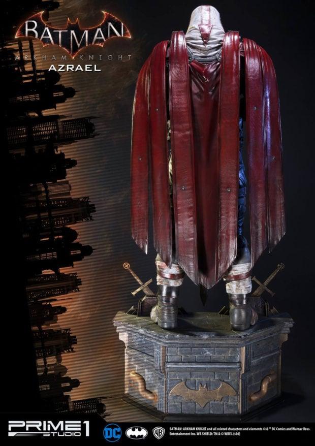 batman_arkham_knight_azrael_statue_by_prime_1_studio_5