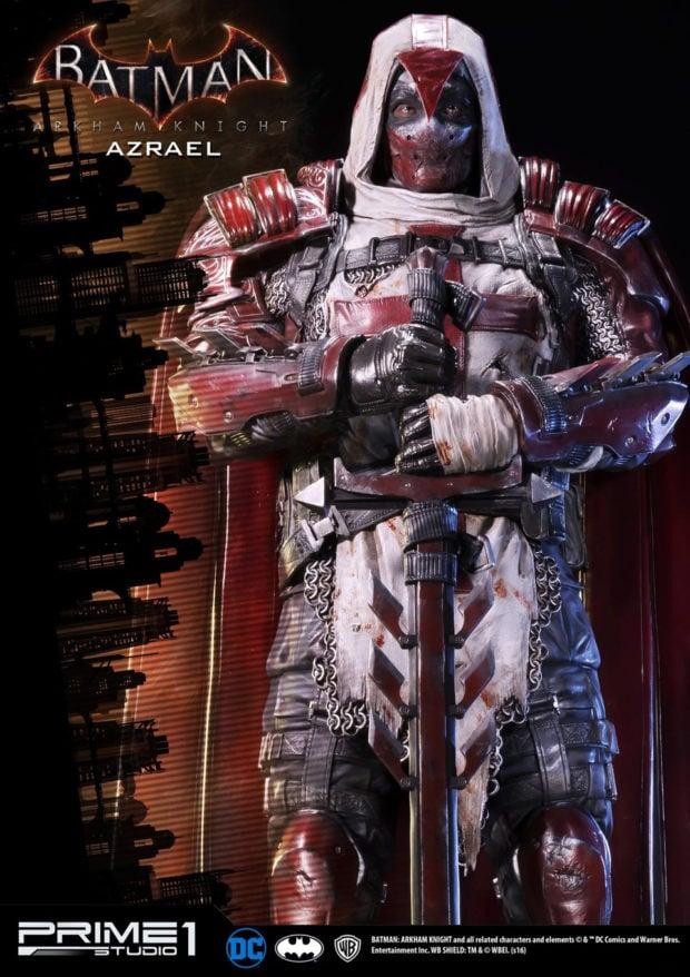 batman_arkham_knight_azrael_statue_by_prime_1_studio_6