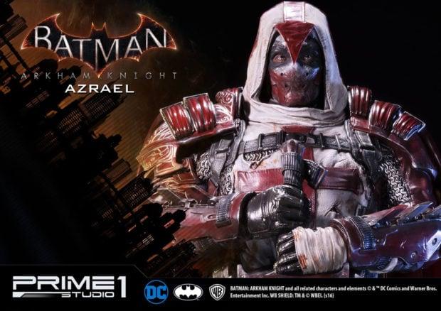 batman_arkham_knight_azrael_statue_by_prime_1_studio_7