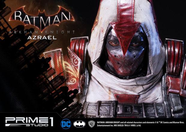 batman_arkham_knight_azrael_statue_by_prime_1_studio_9