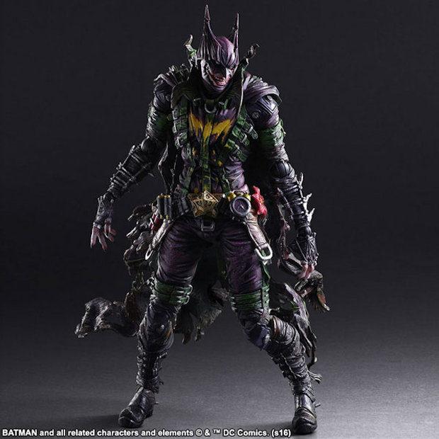 batman_joker_2