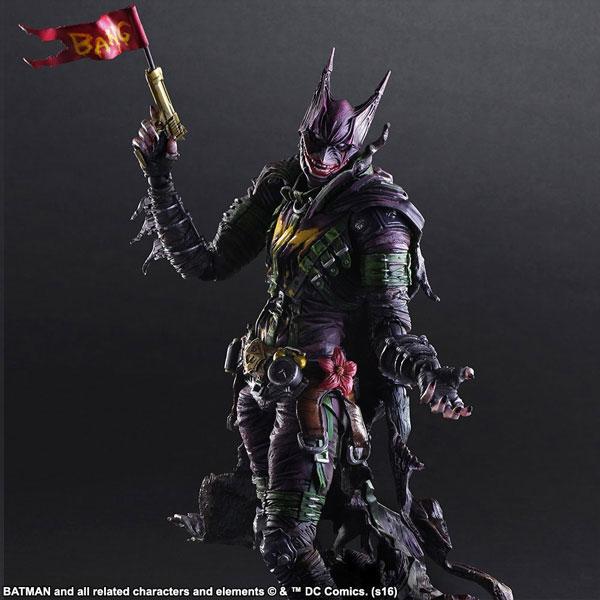 batman_joker_4