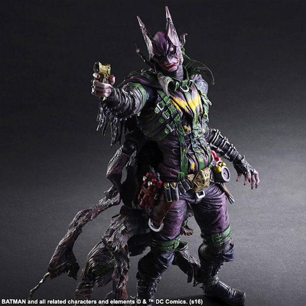 batman_joker_5