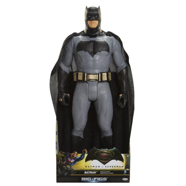 batman_v_superman_the_joker_wild_batman_action_figure_by_jakks_pacific_2