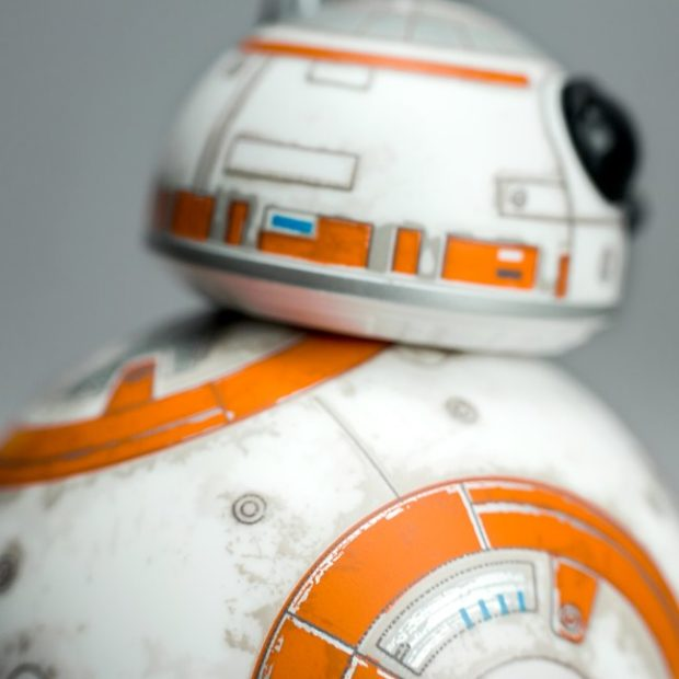bb_8_force_4