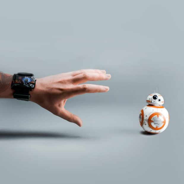 bb_8_force_5