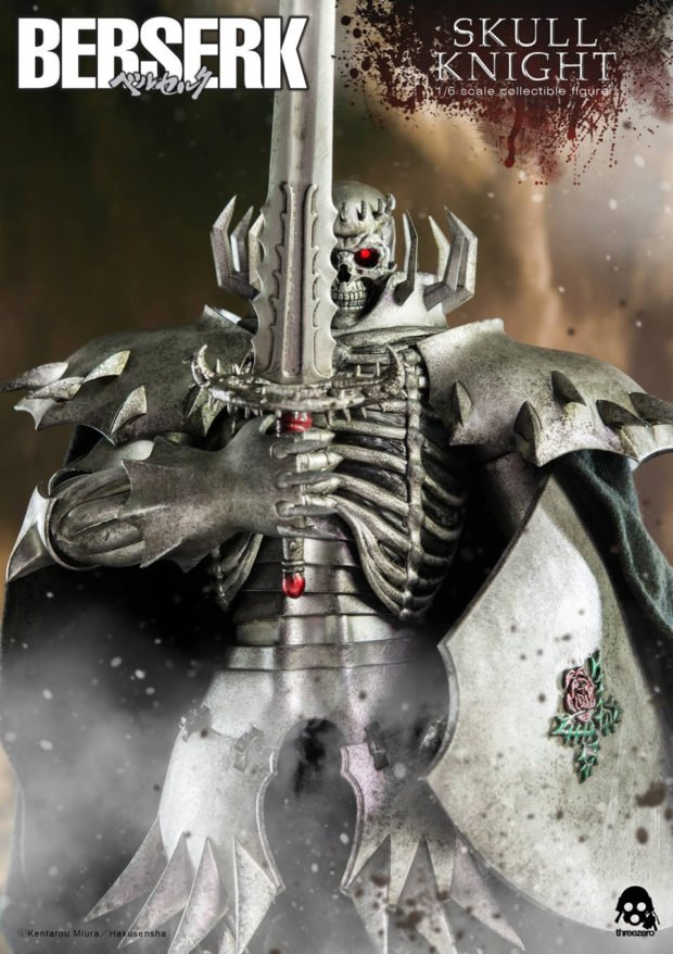 berserk_skull_knight_sixth_scale_action_figure_by_threezero_10