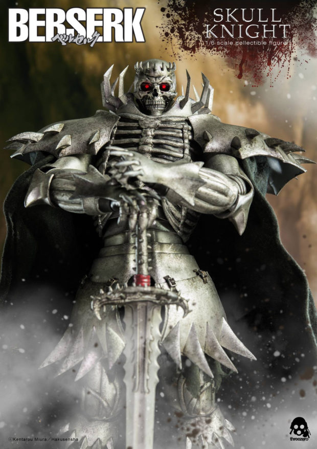 berserk_skull_knight_sixth_scale_action_figure_by_threezero_11