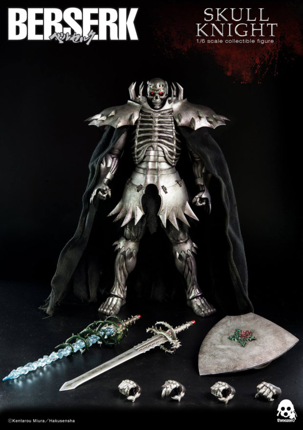 berserk_skull_knight_sixth_scale_action_figure_by_threezero_2