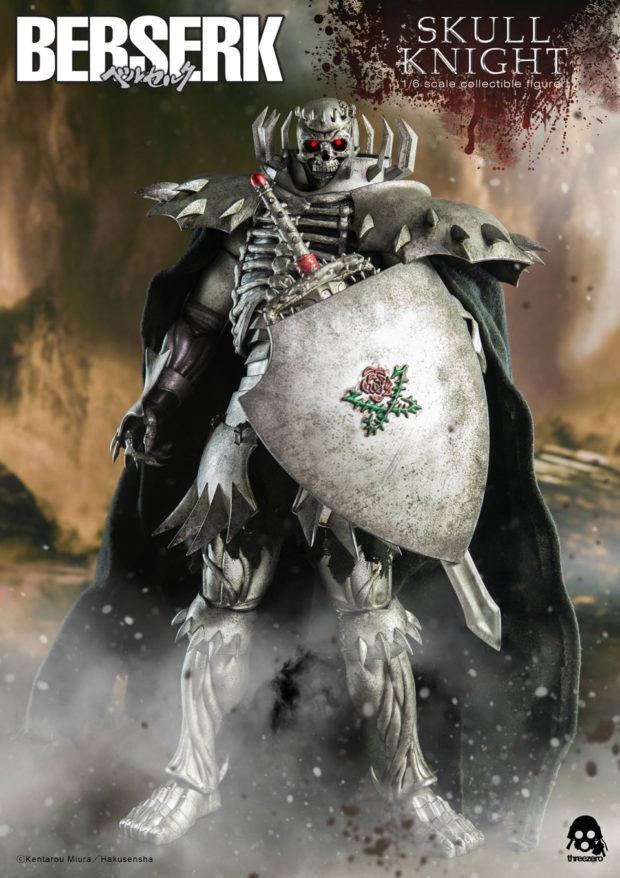 berserk_skull_knight_sixth_scale_action_figure_by_threezero_3