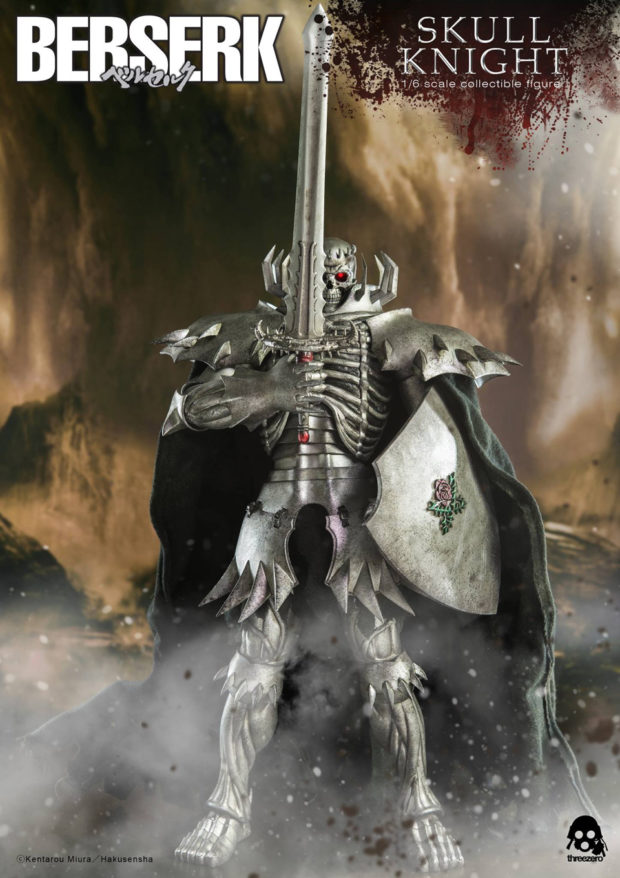 berserk_skull_knight_sixth_scale_action_figure_by_threezero_4