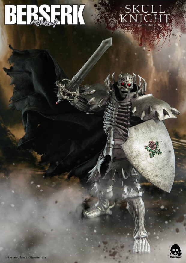 berserk_skull_knight_sixth_scale_action_figure_by_threezero_5