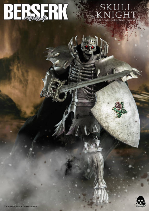 berserk_skull_knight_sixth_scale_action_figure_by_threezero_6