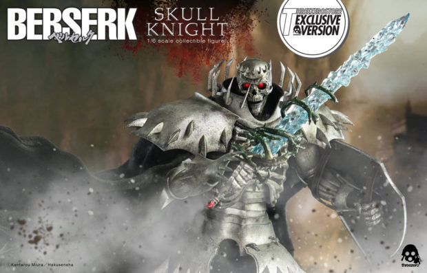 berserk_skull_knight_sixth_scale_action_figure_by_threezero_7