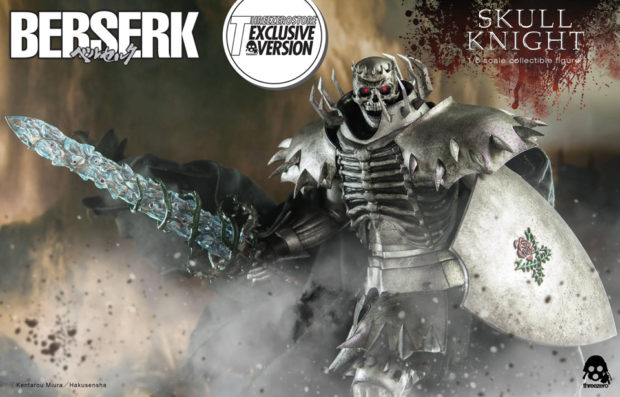 berserk_skull_knight_sixth_scale_action_figure_by_threezero_8