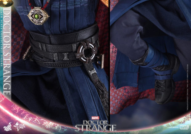 doctor_strange_sixth_scale_action_figure_hot_toys_11