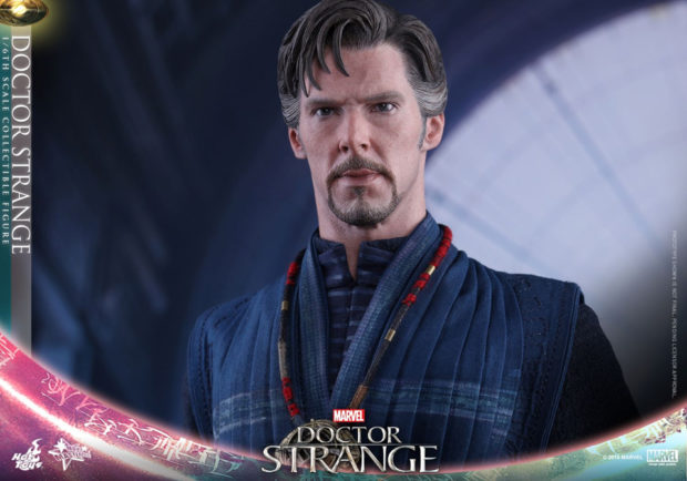 doctor_strange_sixth_scale_action_figure_hot_toys_12
