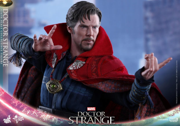 doctor_strange_sixth_scale_action_figure_hot_toys_14