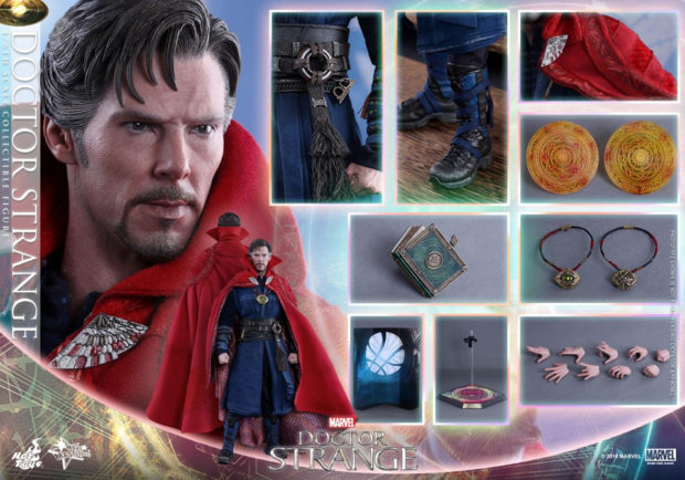 doctor_strange_sixth_scale_action_figure_hot_toys_2