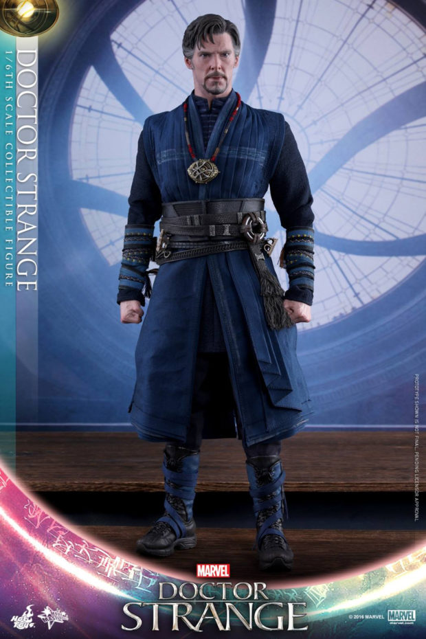 doctor_strange_sixth_scale_action_figure_hot_toys_3