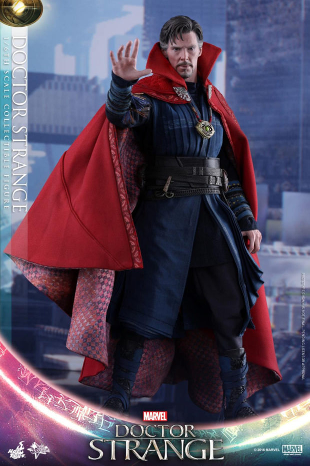 doctor_strange_sixth_scale_action_figure_hot_toys_4