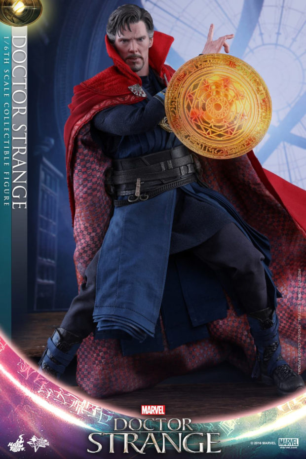 doctor_strange_sixth_scale_action_figure_hot_toys_5