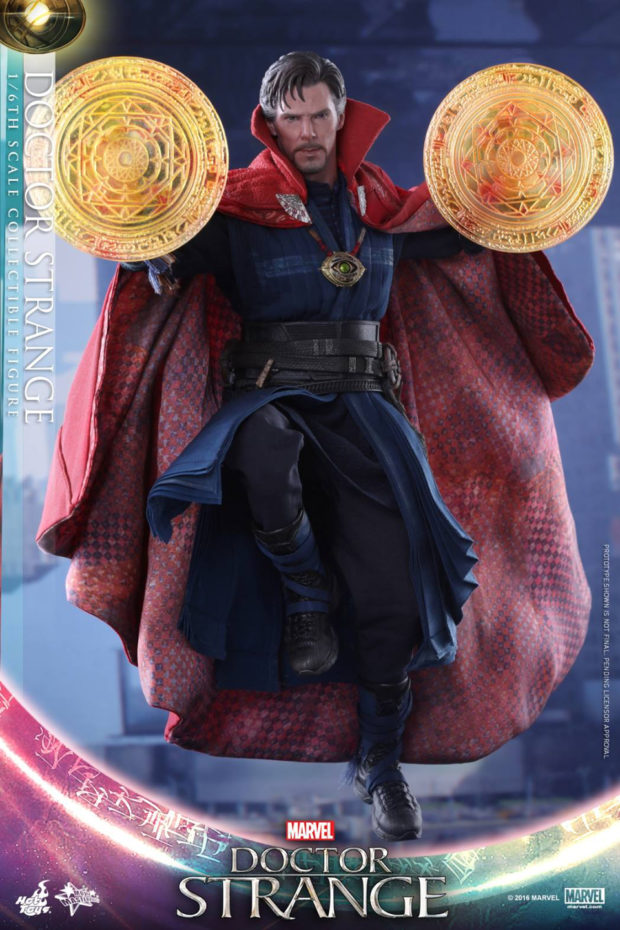 doctor_strange_sixth_scale_action_figure_hot_toys_7