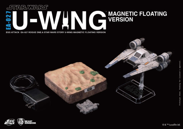 egg_attack_rogue_one_star_wars_u-wing_magnetic_floating_by_beast_kingdom_2