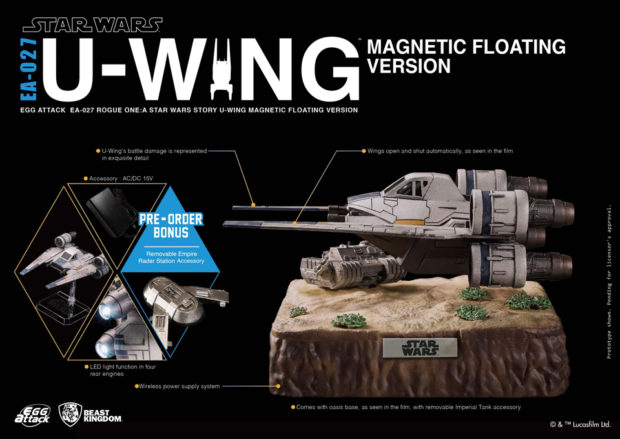 egg_attack_rogue_one_star_wars_u-wing_magnetic_floating_by_beast_kingdom_3