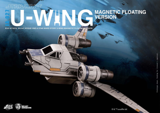 egg_attack_rogue_one_star_wars_u-wing_magnetic_floating_by_beast_kingdom_4