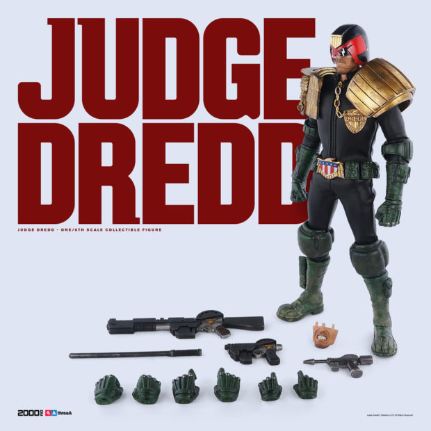 judge_dredd_sixth_scale_action_figure_by_3a_toys_2