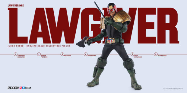 judge_dredd_sixth_scale_action_figure_by_3a_toys_4