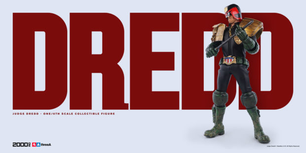 judge_dredd_sixth_scale_action_figure_by_3a_toys_6
