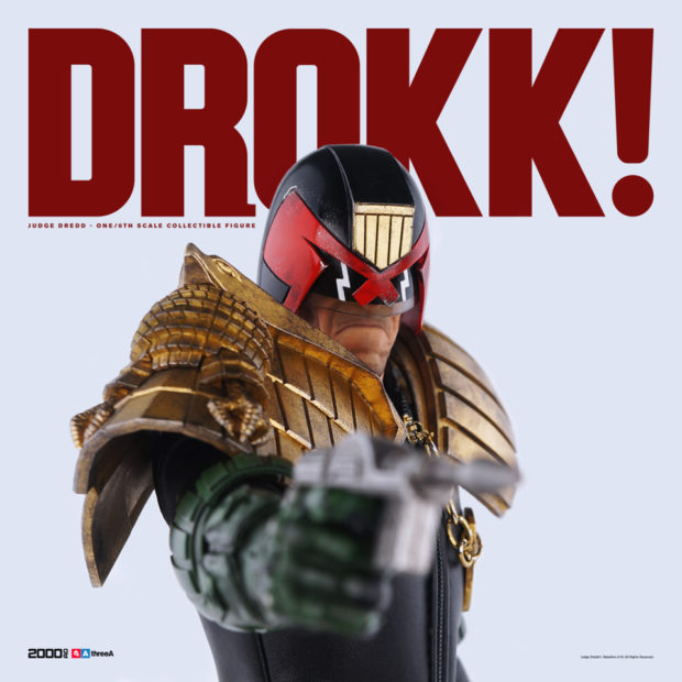 judge_dredd_sixth_scale_action_figure_by_3a_toys_7