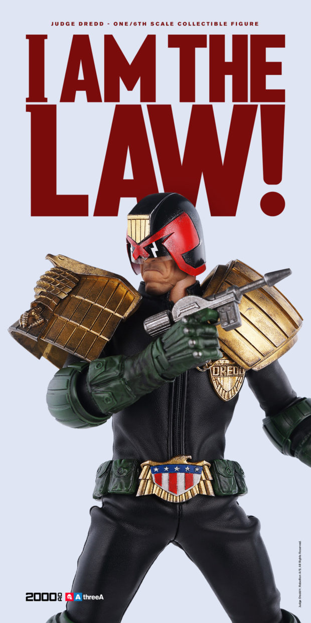 judge_dredd_sixth_scale_action_figure_by_3a_toys_8
