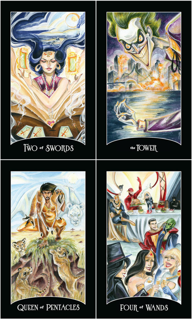 justice_league_tarot_2