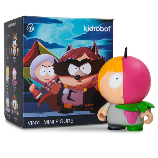 kidrobot_south_park_fractured_but_whole_figures_3