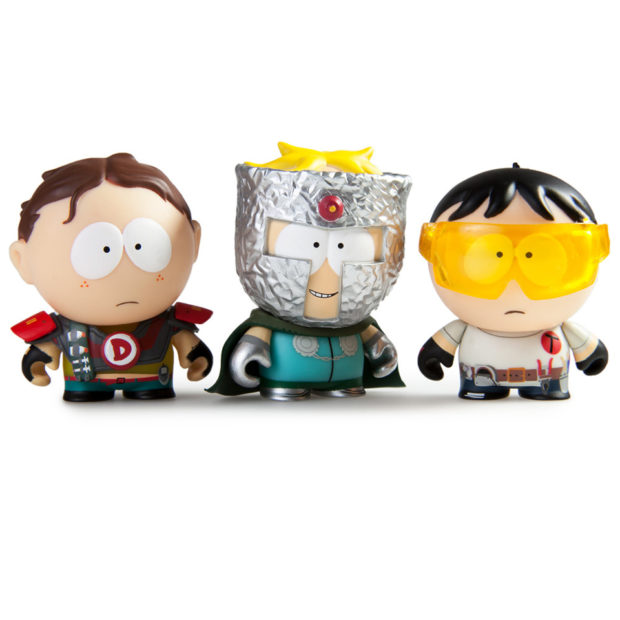 kidrobot_south_park_fractured_but_whole_figures_5