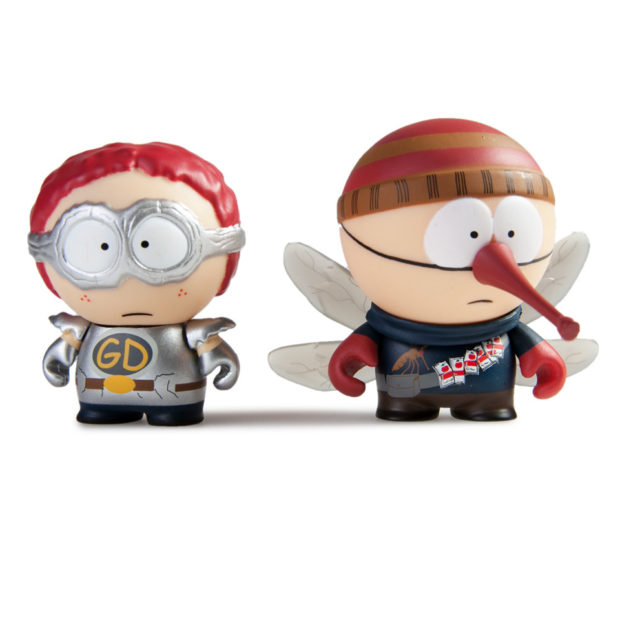 kidrobot_south_park_fractured_but_whole_figures_6